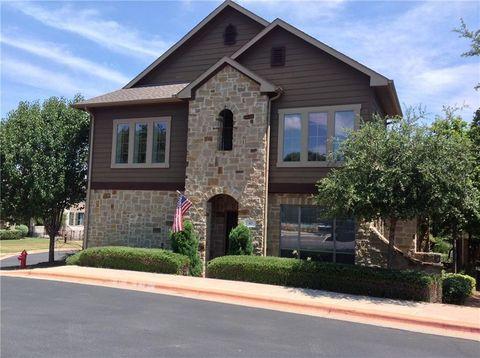 Fantastic 11400 W Parmer Ln Apt 40 Cedar Park Tx 78613 Download Free Architecture Designs Grimeyleaguecom