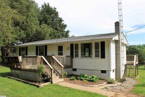 8675 Little York Hts, Greenwood, VA 22943