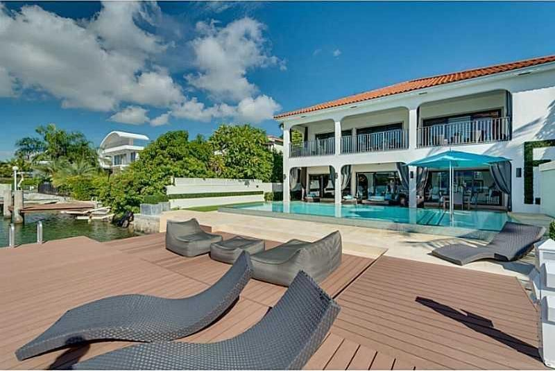 250 S Coconut Ln Miami Beach Fl 33139