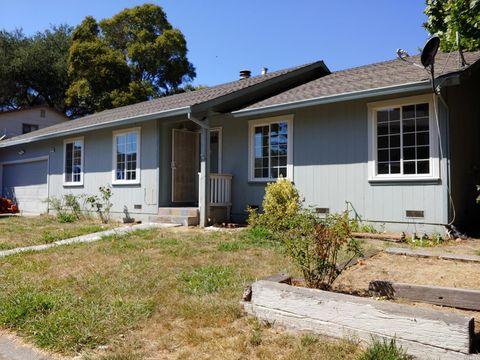 Photo of 2450 W College Ave, Santa Rosa, CA 95401