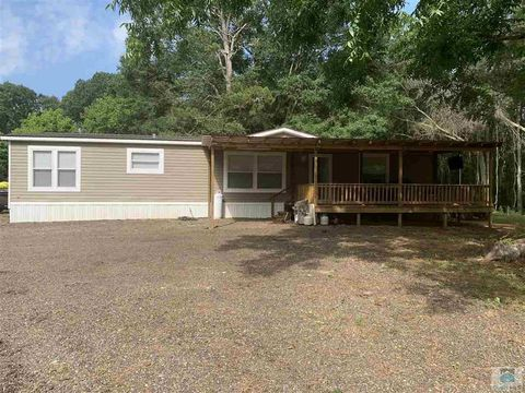 Photo of 382 Sims Hill Rd, Morton, MS 39117