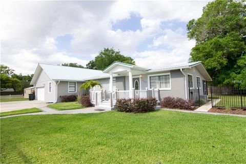 1227 Perkins Rd, Orlando, FL 32809