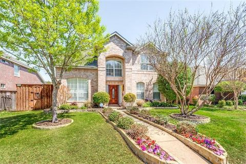 Photo of 9208 Azinger Dr, Plano, TX 75025