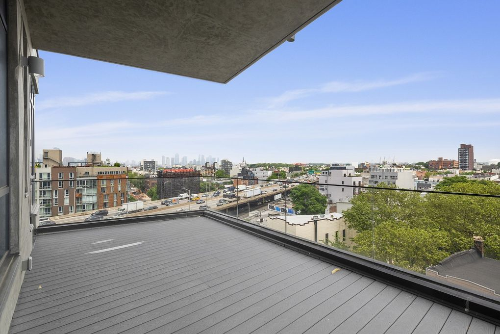88 Withers St Apt 6 D, Brooklyn, NY 11211