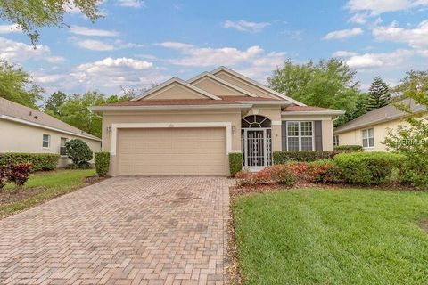 Photo of 2969 Pinnacle Ct, Clermont, FL 34711