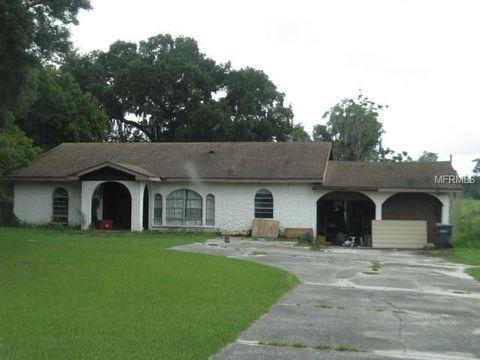 Photo of 7121 Pinehaven Dr, Lakeland, FL 33810