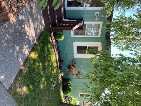 Oak Crest Mobile Home Park, Coeur D Alene, ID Real Estate