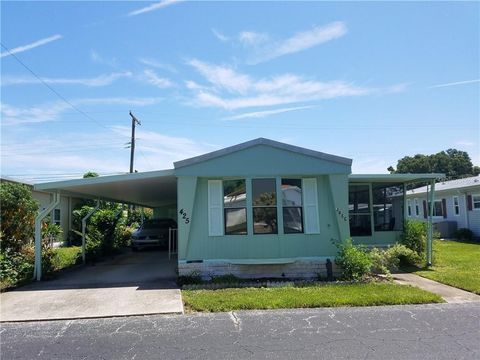 Swell Clearwater Beach Fl Mobile Manufactured Homes For Sale Download Free Architecture Designs Rallybritishbridgeorg
