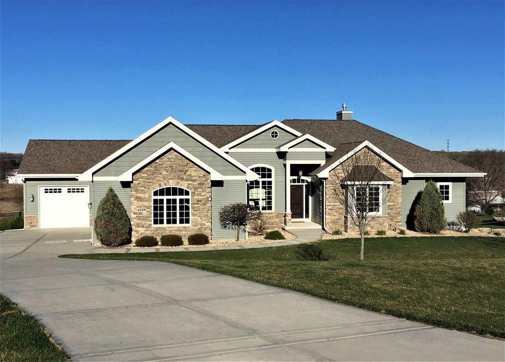 Custom Home Designs Plans Clic Homes Madison Wi