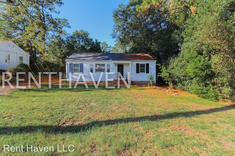Photo of 2421 Ruby Dr, Augusta, GA 30906