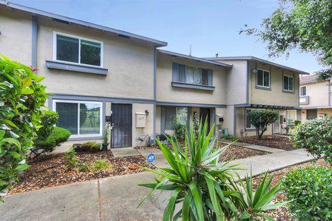 Photo of 3457 Buckeye Dr, San Jose, CA 95111