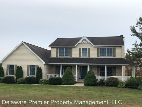 Photo of 28 Hunt Valley Ct, Elkton, MD 21921