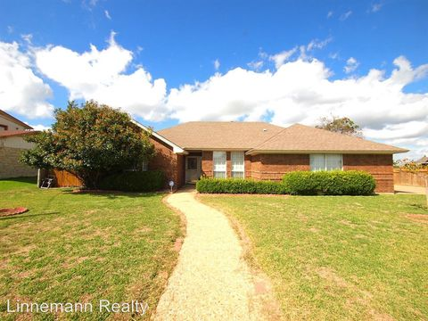 Photo of 605 Skyline Dr, Copperas Cove, TX 76522