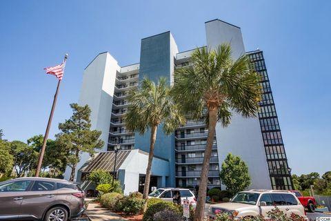 Photo of 311 69th Ave N Apt 105, Myrtle Beach, SC 29572