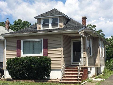 Photo of 292 Harding Ave, Clifton, NJ 07011