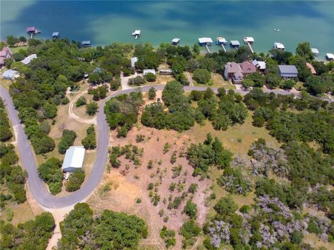 Photo of 1248 Lakeshore Dr, Spicewood, TX 78669