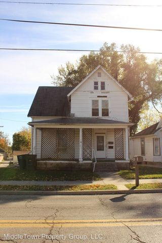 Photo of 507 W Riverside Ave, Muncie, IN 47303