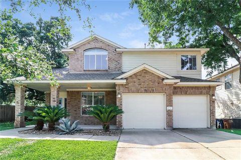 Houses for rent in austin tx near university of texas