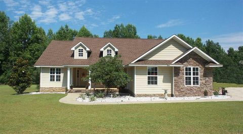 jay fl real estate homes for sale