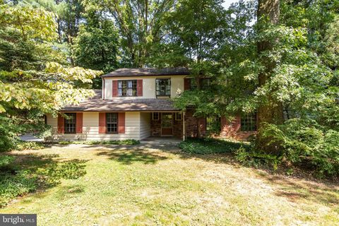 19317 Real Estate & Homes for Sale - realtor com®
