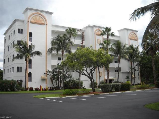 4311 Bay Beach Ln Apt 723 Fort Myers Beach, FL 33931