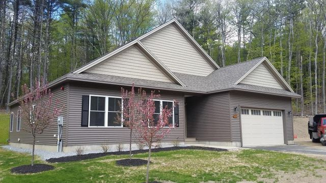 99 2 and 99 4 pulpit bedford nh 03110 home for sale for 20 burgundy terrace bedford nh