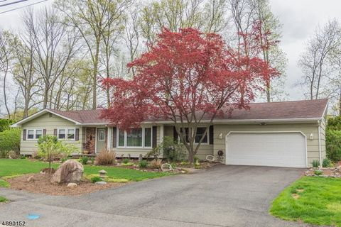 Photo of 19 S Roosevelt Ave, Parsippany Troy Hills Township, NJ 07054