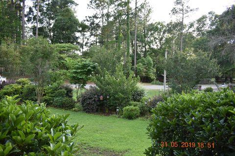 Photo of 3671 Princess Pond Rd, Summerton, SC 29148
