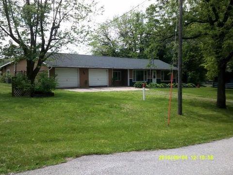 Photo of 840 Juniper Ave, Kellogg, IA 50135