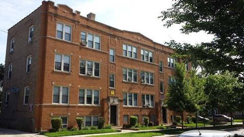 w roscoe st apt 3 chicago il - Cheap 2 Bedroom Apartments In Chicago