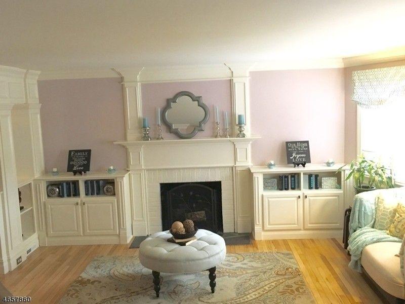 100 Oak Ln Cranford NJ 07016
