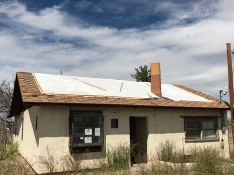 3 Windy Farm Rd, Socorro, NM 87801