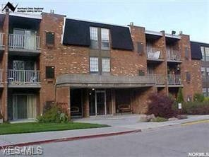 4183 Columbia Rd Apt 103 North Olmsted, OH 44070