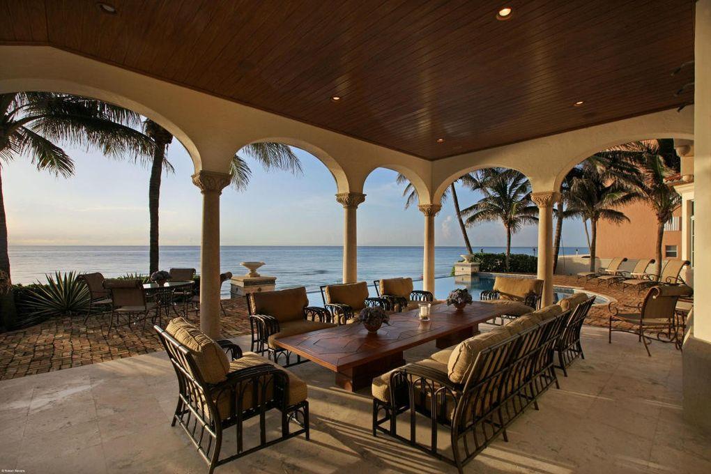 Realtor Com South Ocean Palm Beach Fl