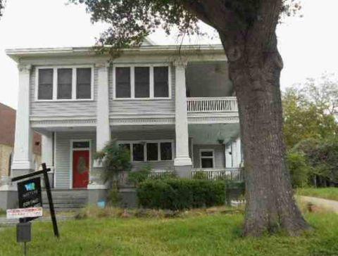 Photo of 334 Green St, Rockdale, TX 76567