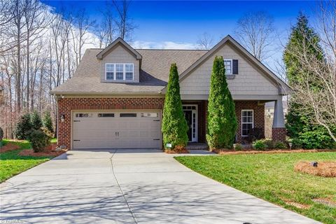 Alamance County, NC Recently Sold Homes - realtor com®
