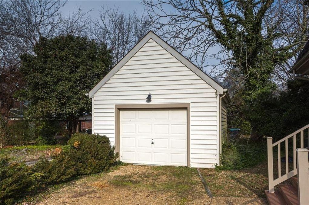 Commercial Rental Property Williamsburg Va