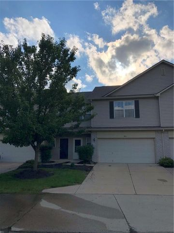 Photo of 7034 Forrester Ln, Indianapolis, IN 46217
