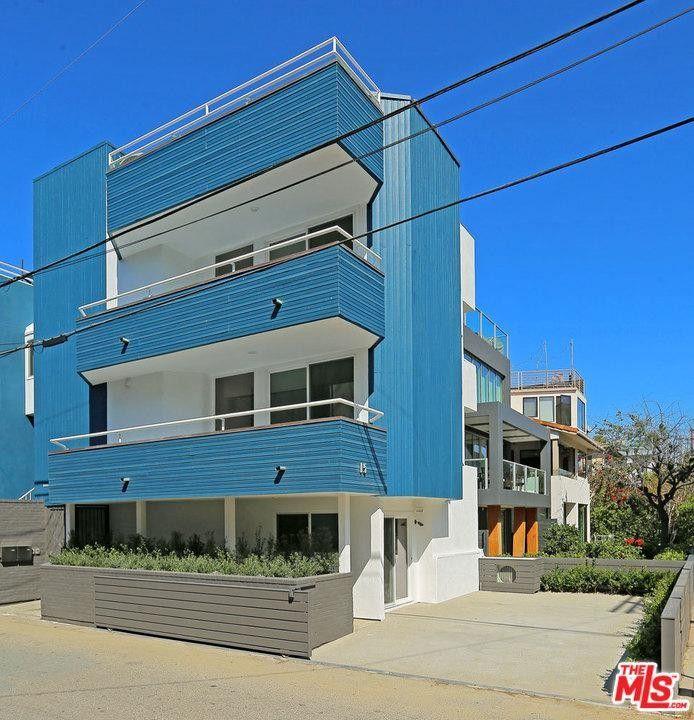 15 26th Ave Unit 1, Venice, CA 90291