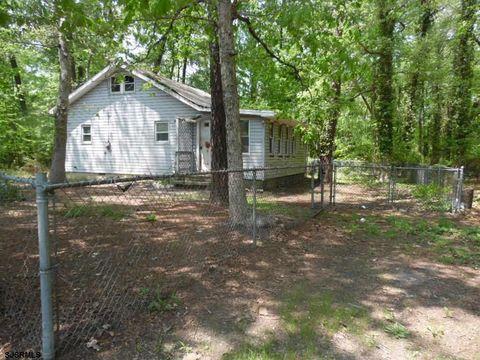 Burlington County Nj Foreclosures And Foreclosed Homes For Sale Realtor Com