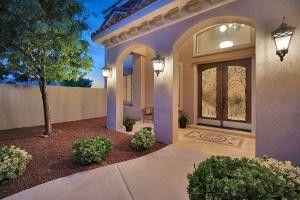 Terraza Escondida Estates Anthony Tx Recently Sold Homes