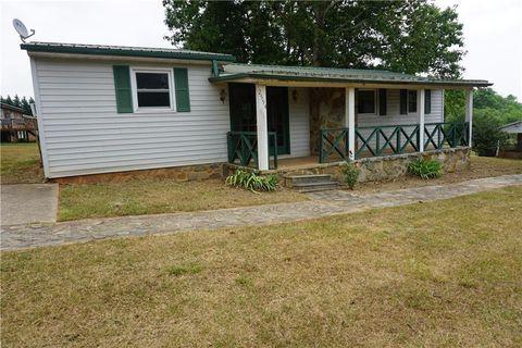 Granite Falls Nc Real Estate Granite Falls Homes For