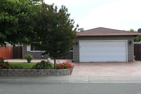 Photo of 817 Spoonbill Ln, Suisun City, CA 94585