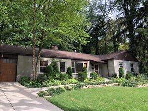6218 Imperial Hills Dr, Dayton, OH 45414 - realtor com®