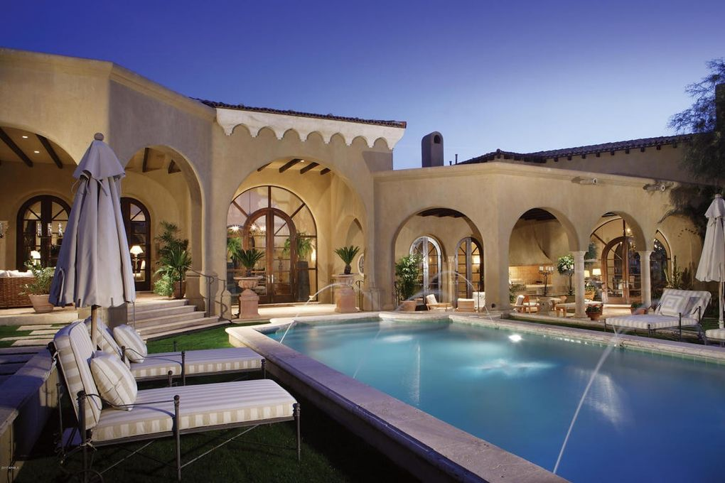 Santa Barbara City Property Tax