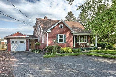hummelstown pa real estate hummelstown homes for sale realtor com rh realtor com