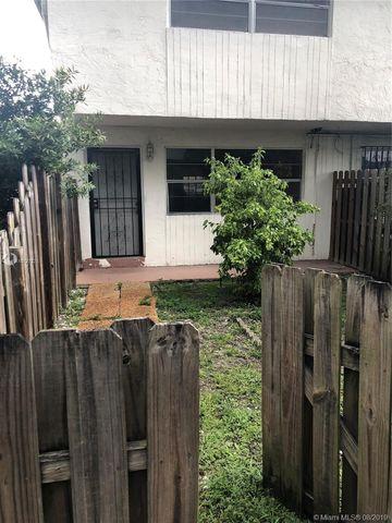 Photo of 1560 Ne 151st St Apt 101, North Miami Beach, FL 33162