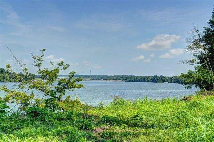 14 94AC River Rd Decatur, TN 37322