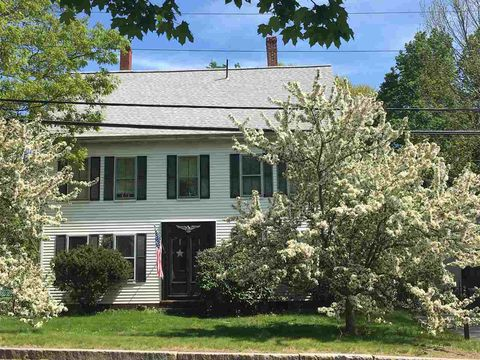 26 Rogers Rd, Kittery, ME 03904