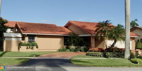 Fine 33184 Real Estate Homes For Sale Realtor Com Home Remodeling Inspirations Genioncuboardxyz